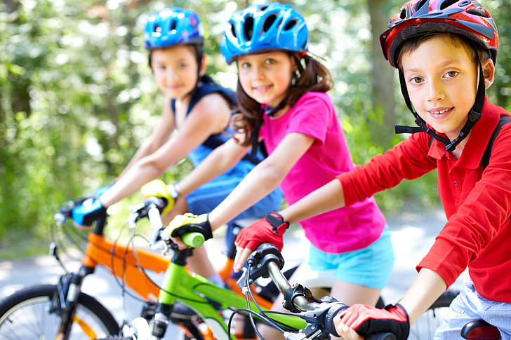 bike-children-cycling-passes-preview.jpg
